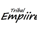 Tribal Empiire Apparel