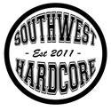 Southwest HardcoreUk