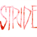 Stride