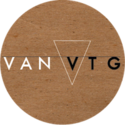 VANVTG