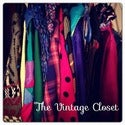thevintagecloset