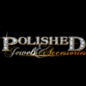 Polished Jewels
