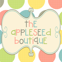 The Appleseed Boutique