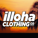 ILLOHA Clothing Co.