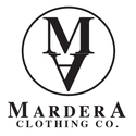Mardera Clothing Co