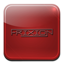 Frixion