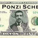 The Ponzi Schematics