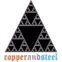 copperandsteel