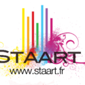 "STAART ""Art can change"""
