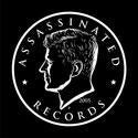 Assassinated Records.