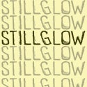Stillglow