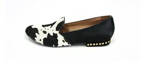 Image of EXCLUSIVE IMONNI x JEFFREY CAMPBELL - ELEGANT SHOES