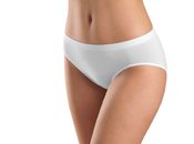 Image of HANRO Touch Feeling hi-Cut Brief 1812 (sizes and colours avail) NEW