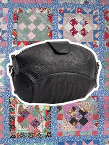 Image of Miss Lulu clutch bag