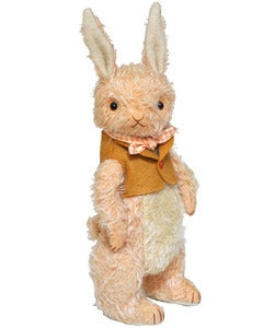 Image of SIMON the RABBIT