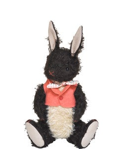 Image of OLIVER the RABBIT