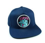 Image of CUPCO SLIME BOY SNAPBACK HAT