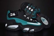 "Image of Nike Griffey Max 1 ""Emerald"""