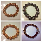 Image of PIO Animal Series Handmade Bracelets Part 1