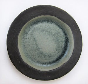 Image of Joan Series: Party Plates