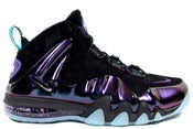 Image of Nike Air Barkley Posite Max Eggplant
