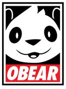 Image of OBEAR