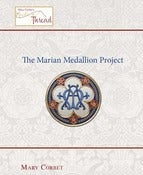 Image of The Marian Medallion Project: From Design to Delivery