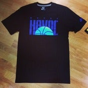 Image of Wreak Havoc Tee