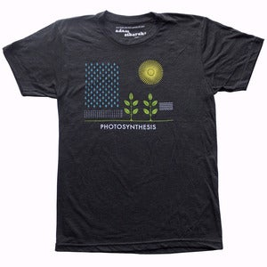 Image of Photosynthesis T-Shirt