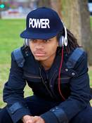 Image of The POWER Snapback