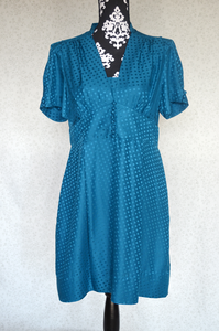 Image of NWT Banana Republic Dress {Size 12}