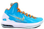 Image of Nike KD V Easter