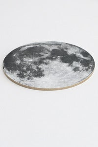 Image of Fine Little Day Moon Pot Holder