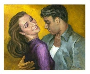Image of Bachata Bliss