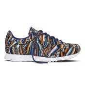 Image of Converse x Missoni Auckland Racer (Multi Blue)