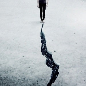 Image of Martin Stranka - I am winter