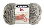 Image of Patons Jet 12 ply