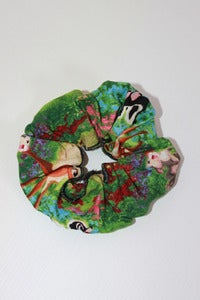 Image of Bambi Scrunchie