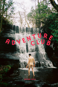 Image of Adventure Club (03)