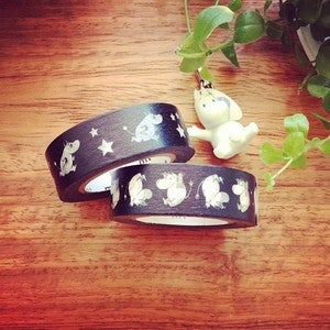 Image of Moomin MT Tape (special edition)