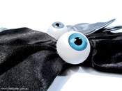 Image of Eyeball Bows