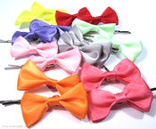Image of Mini Bows