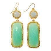 Image of Lauren Earrings *As seen in Redbook Magazine