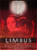 Image of LIMBUS
