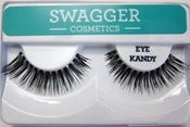 Image of EYE KANDY LASHES