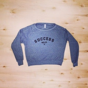 Image of The Simple boatneck shirt (Women-Athletic Gray)