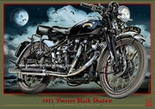 Image of Vincent_Black_Shadow_motorcycle_poster