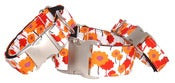 Image of Pick a Bunch - Dog Collar