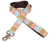 Image of Seed Pod - Dog Leash on UncommonPaws.com