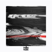 Image of Twin Tigers - Death Wish LP